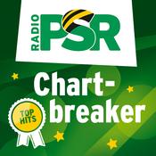 RADIO PSR Chartbreaker
