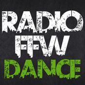 radio-ffw-dance