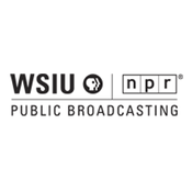 WSIU - NPR Public Broadcasting 91.9 FM
