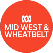 ABC Mid West and Wheatbelt