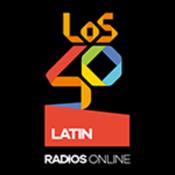 Los 40 Latin