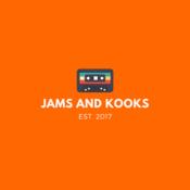 Jams and Kooks