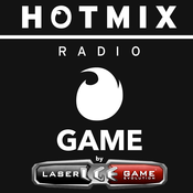 Hotmixradio GAME