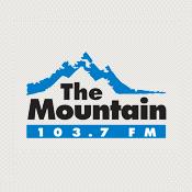 KMTT - 103.7 The Mountain