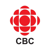CBC Radio One Windsor
