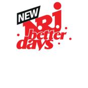 NRJ Better Days Podcast