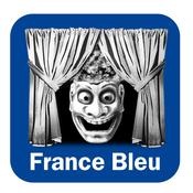 France Bleu Paris Région - 107.1 L\'officiel des Spectacles