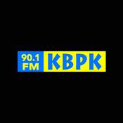 KBPK 90.1 FM
