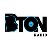 B-ton Radio