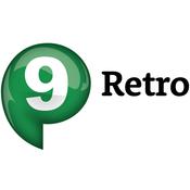 P9 Retro