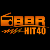 BBR HIT 40 100.3