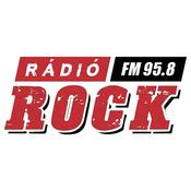 Radio Rock 95.8