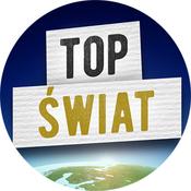 OpenFM - Top Wszech Czasów - Świat