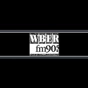 WBER FM 90.5