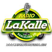 La Kalle Barcelona