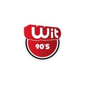 Wit 90