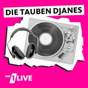 1LIVE Die tauben DJanes