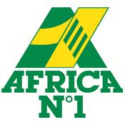 Africa N°1 - Rumba