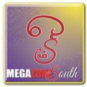 Megazone South - Tamil Music