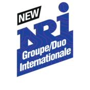 NRJ NMA GROUPE - DUO INTERNATIONAL
