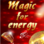 magic-for-energy