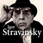 CALM RADIO - Igor Stravinsky