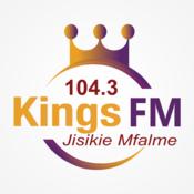 Kings FM Radio