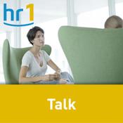 hr1 - Talk
