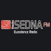 SEDNA FM