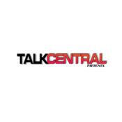 Talk Central