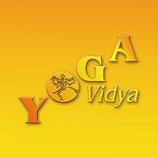 Yoga Vidya - Übung