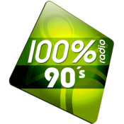 100%Radio – 90