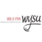 WYSU - Radio You Need to Know 88.5 FM
