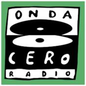 ONDA CERO - Radioestadio
