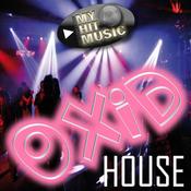 Myhitmusic - OXID HOUSE
