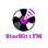 StarHit 1 FM