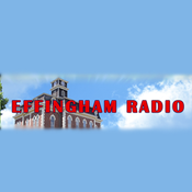 WCRC - Effingham Radio 95.7 FM