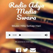Adya Media Swara Radio