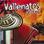 RADIO VALLENATOS CLÁSICOS