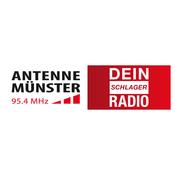 ANTENNE MÜNSTER - Dein Schlager Radio