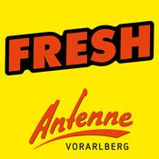 ANTENNE VORARLBERG Fresh
