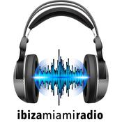 Ibiza Miami Radio