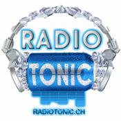 Radio Tonic