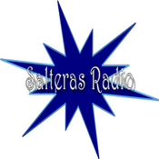 Salteras Radio