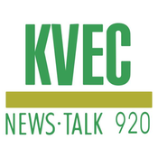 KVEC Newstalk 920 AM