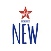 Virgin Radio New