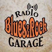 bluesundrockgarage