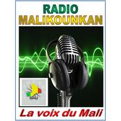 Radio Malikounkan FM