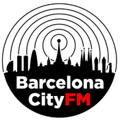 Barcelona City FM 107.3