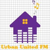 urban united fm